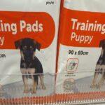 Wat zijn de beste puppy pads en waarom?