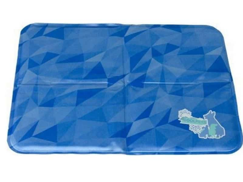 Coolpets Dog Mat Xtralarge