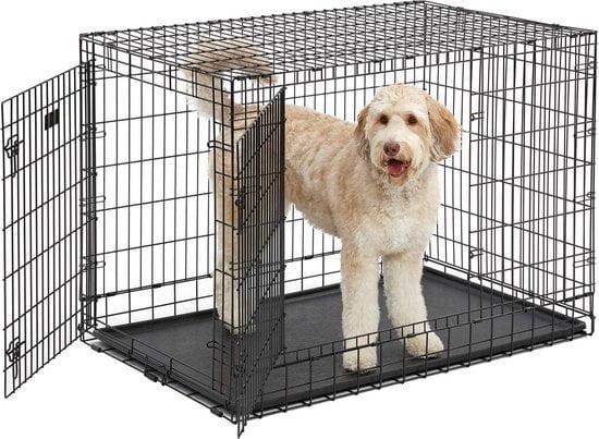 Beste hondenbench