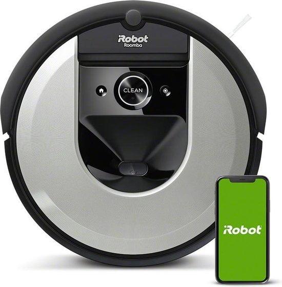 Beste robotstofzuiger voor huisdieren – Top 6