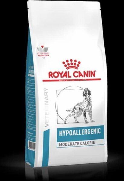 Beste dieetvoeding hond – Een top 3!