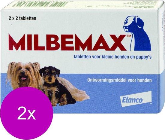 Beste puppy ontwormingsmiddel - De Beste Top 3