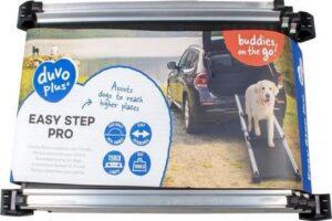 Beste Loopplank voor honden – Een top 4!