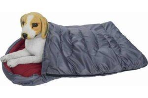 Beste slaapzak voor honden? – Onze top 3!