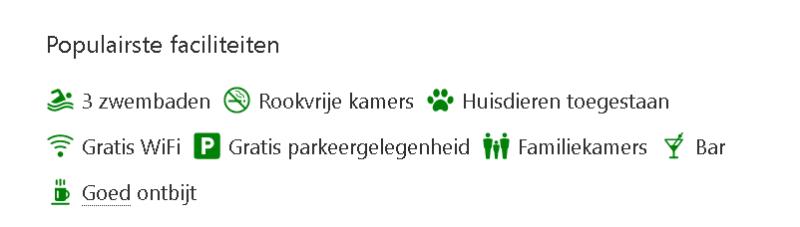 Beste hondenvakanties in nederland - Top 9 vakantieparken!