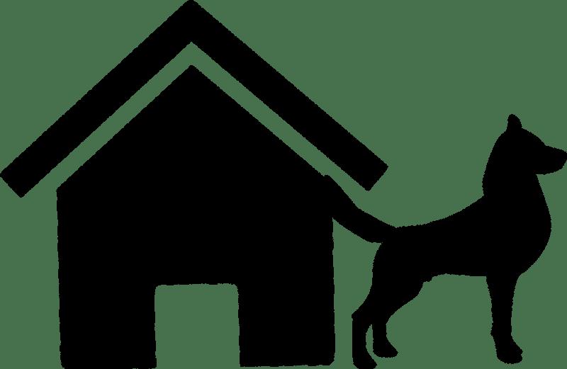 beste hondenhokken