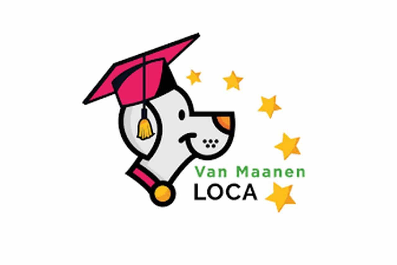 Puppypower cursus van Loca